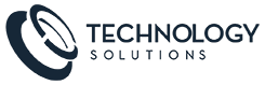 Technology Solutions Latam