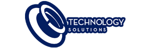 Technology Solutions Latam - ALM Solutions